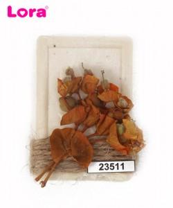 Kokulu Sabunlar - 23511