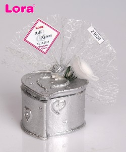 Hatıralar ve Kutular - 23630
