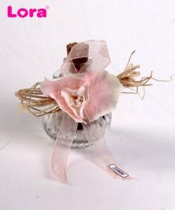 Pamelyum Çiçekleri - 23900