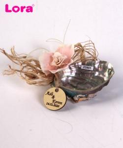 Pamelyum Çiçekleri - 23901