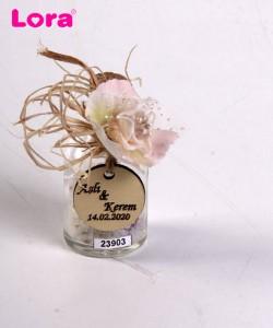 Pamelyum Çiçekleri - 23903