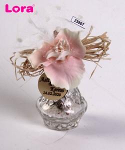 Pamelyum Çiçekleri - 23907