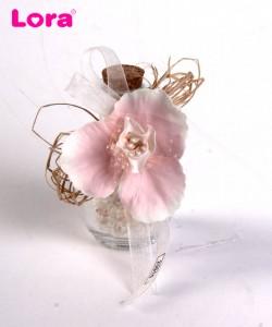 Pamelyum Çiçekleri - 23915