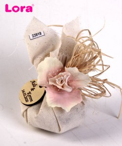 Pamelyum Çiçekleri - 23918
