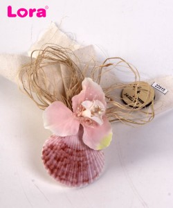 Pamelyum Çiçekleri - 23919