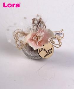 Pamelyum Çiçekleri - 23924