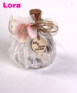Pamelyum Çiçekleri - 23925