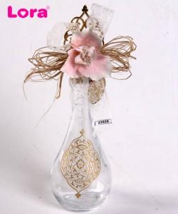 Pamelyum Çiçekleri - 23928
