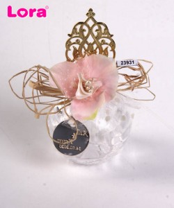 Pamelyum Çiçekleri - 23931