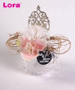 Pamelyum Çiçekleri - 23933