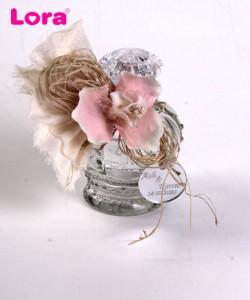 Pamelyum Çiçekleri - 23939