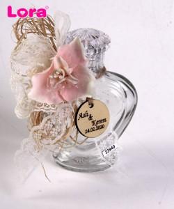 Pamelyum Çiçekleri - 23940