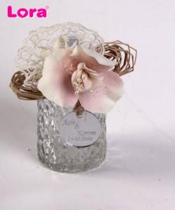 Pamelyum Çiçekleri - 23945
