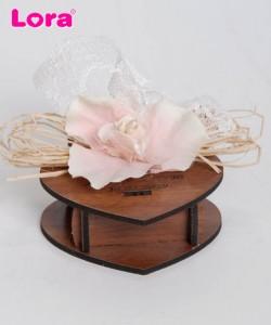 Pamelyum Çiçekleri - 23948