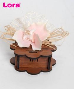 Pamelyum Çiçekleri - 23950