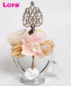 Pamelyum Çiçekleri - 23956