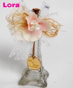 Pamelyum Çiçekleri - 23959