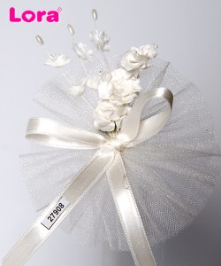 Yaka Çiçeği - 27908
