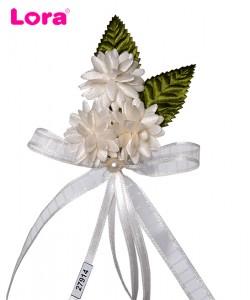 Yaka Çiçeği - 27914