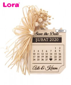 BEYAZ PAMELYUM SERİSİ (YENİ 2020 SEZON) - 29221