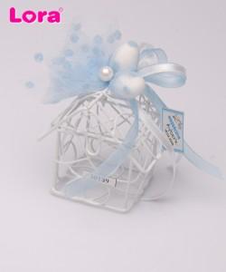 Erkek Bebek Şekeri - 30289