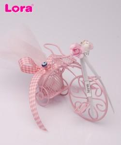 Kız Bebek Şekeri - 30290