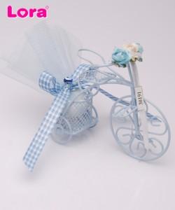 Erkek Bebek Şekeri - 30291