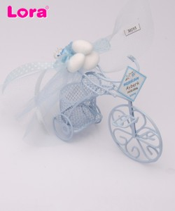 Erkek Bebek Şekeri - 30293