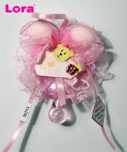 Kız Bebek Şekeri - 30294
