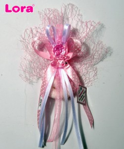 Kız Bebek Şekeri - 30300