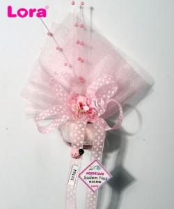 Kız Bebek Şekeri - 30304