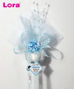 Erkek Bebek Şekeri - 30305
