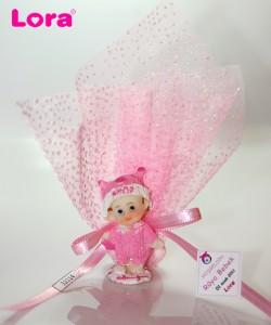 Kız Bebek Şekeri - 32114