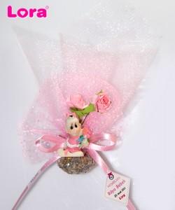 Kız Bebek Şekeri - 32130