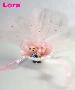 Kız Bebek Şekeri - 32180