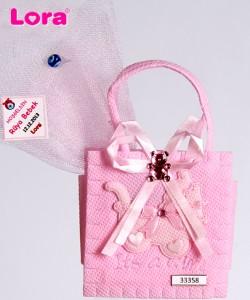 Kız Bebek Şekeri - 32358