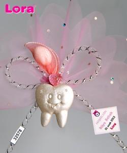 Kız Bebek Şekeri - 32578