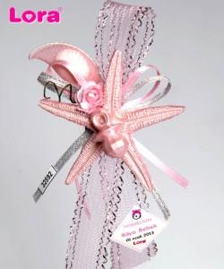 Kız Bebek Şekeri - 32594
