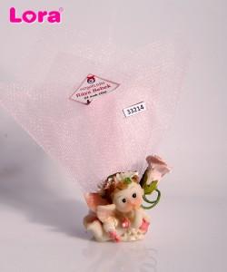Kız Bebek Şekeri - 33307