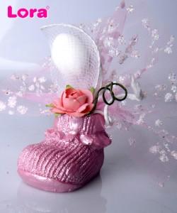 Kız Bebek Şekeri - 33883