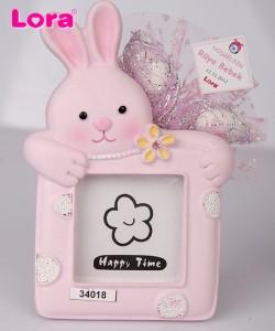 Kız Bebek Şekeri - 34018