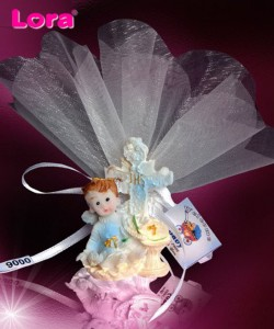 Baby Shower Favors - 39900