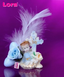 Baby Shower Favors - 39906