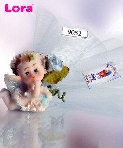 Baby Shower Favors - 39910