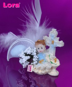 Baby Shower Favors - 39912