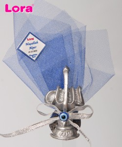 Sünnet Şekeri - 40097