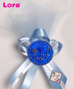 Sünnet Şekeri - 40130