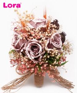 Kuru Çiçekler - 41032