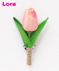 Kuru Çiçekli Yaka Çiçeği - 42022