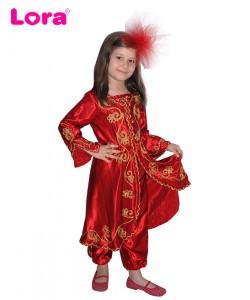 Çocuk Kaftanı - 55302